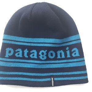 Patagonia Reversible Beanie